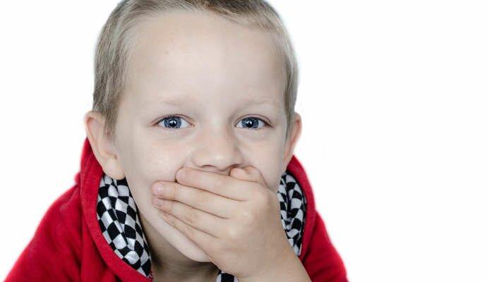 Скороговорки для развития речи и дикции детей
