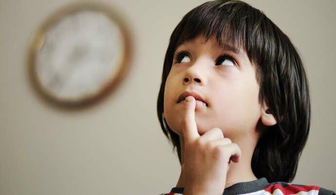 Загадки для детей 6-7 лет короткие